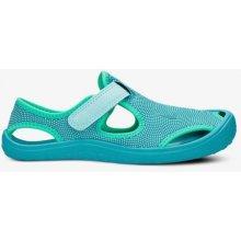 Nike Sunray Protect 903633400