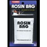Tournagrip Rosin Bag Griffpuder