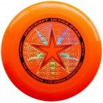 Discraft Ultra-Star Oranžová