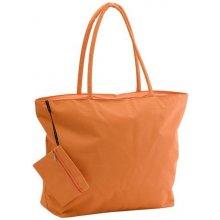 Maxize plážová taška
