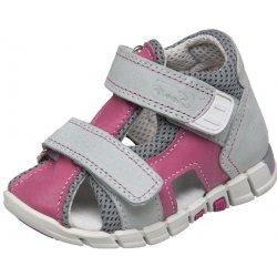 3029372c0a Dětská bota Santé N 950 802 73 13 zdravotní sandále