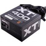 XFX XT Series 400W P1-400B-XTFR