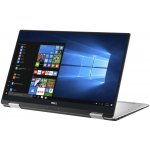 Dell XPS 9365-41080