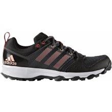 Dámská obuv Adidas - Heureka.cz 0d8847ea51