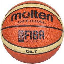 Molten BGL7