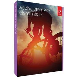 Adobe Premiere Elements 15 Cz 65273843