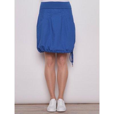 Tranquillo balonová sukně modrá