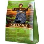 Wolfsblut Dark Forest 2 kg
