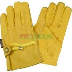 Little Joe westernové rukavice kožené od 629 Kč - Heureka.cz 6afba8cb5e