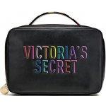 Pouzdro Victoria's Secret Victoria Secret kosmetická taštička Rainbow Jetsetter Travel Case