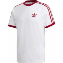 Pánská trička Adidas - Heureka.cz e085f1a446a