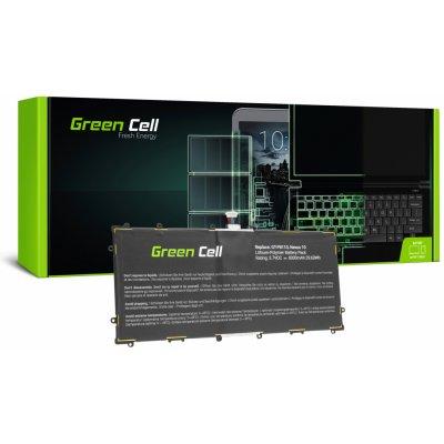 Green Cell TAB41 - neoriginální