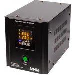 Recenze MHPower MPU300-12