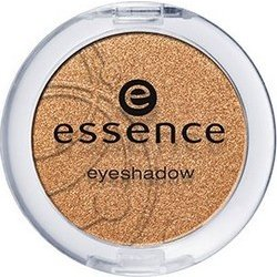 Essence Eye Shadow Mono oční stíny 65 Skeye And Sand 2,5 g