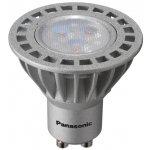 Panasonic LED 4W GU10 2700K LDRHV4L27WG103EP