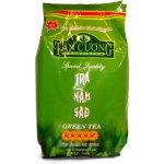 Tan Cuong zelený čaj sypaný 500 g