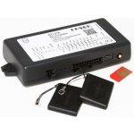 Level GC 076 232S - GPS/GSM komunikátor pro zabezpečení AutoLocator Comfort (včetně SIM)