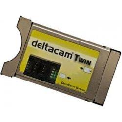 CA modul DELTACAM TWIN CI