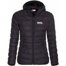 Nordblanc Zimní bunda dámská Treasure NBWJL5838 CRN