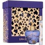Lolita Lempicka EdP 100 ml + EdP 15 ml dárková sada