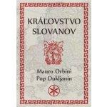 Kráľovstvo Slovanov (Mauro Orbini)