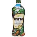 Lifestyles Intra sirup 950 ml