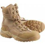 TFG boty Hardcore Desert Boots
