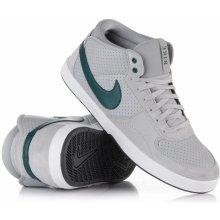 Nike Sb Mavrk Mid 3 base grey/new slate-black