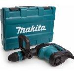 Makita HM0870C