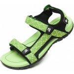 Alpine pro sandaly damske - Vyhledávání na Heureka.cz c506efe570