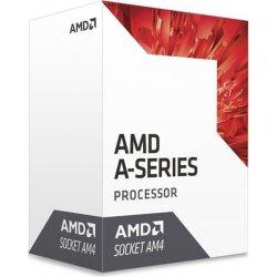 AMD A10 9700 AD9700AGABBOX