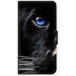 Pouzdro iSaprio Black Puma - Huawei P9 Lite 2017 od 232 Kč - Heureka.cz 5454633cd9a