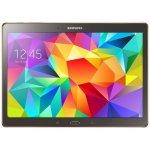Samsung Galaxy Tab SM-T800NTSAXEZ