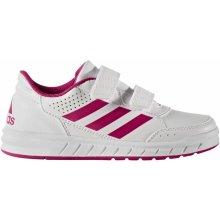 Adidas Altasport Cf K BA9450