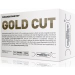 SizeAndSymmetry Gold Cut 60 tablet
