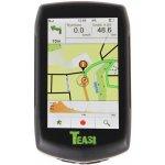 GPS navigace Teasi