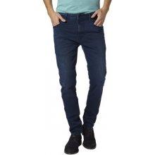 Pepe Jeans pánské jeansy Nickel modrá