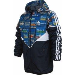 Adidas Colorado WB Shoebox multicolor alternativy - Heureka.cz ded1c700169