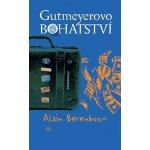 Gutmeyerovo bohatství - Berenboom Alain