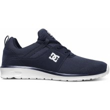 DC HEATHROW M SHOE ADYS700071 NVY NAVY a425c35883