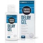 Intimate Delay Gel Men 85 ml