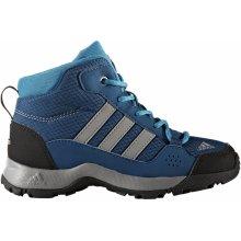 Adidas Hyperhiker K Modrá