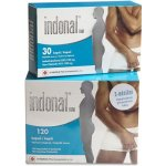 Synergia Indonal Man 120 cps. + 30 cps.