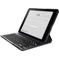 Jak připojím klávesnici Belkin k mému iPadu