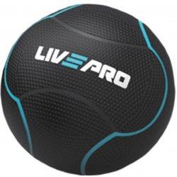 LivePro LifeUp 2 kg