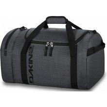 Dakine taška EQ Bag 31 l Carbon