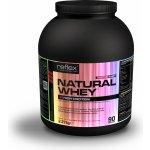 Reflex Nutrition Natural Whey 2270 g