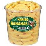 Haribo Bananas Dóza 150ks
