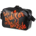 Walker taška Wild side