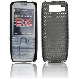 Pouzdro na mobilní telefon Pouzdro Koracell ochranné Nokia E52